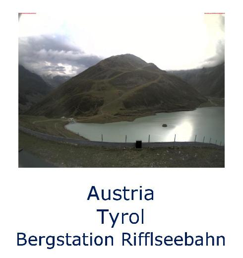 bergstation rifflseebahn icoon