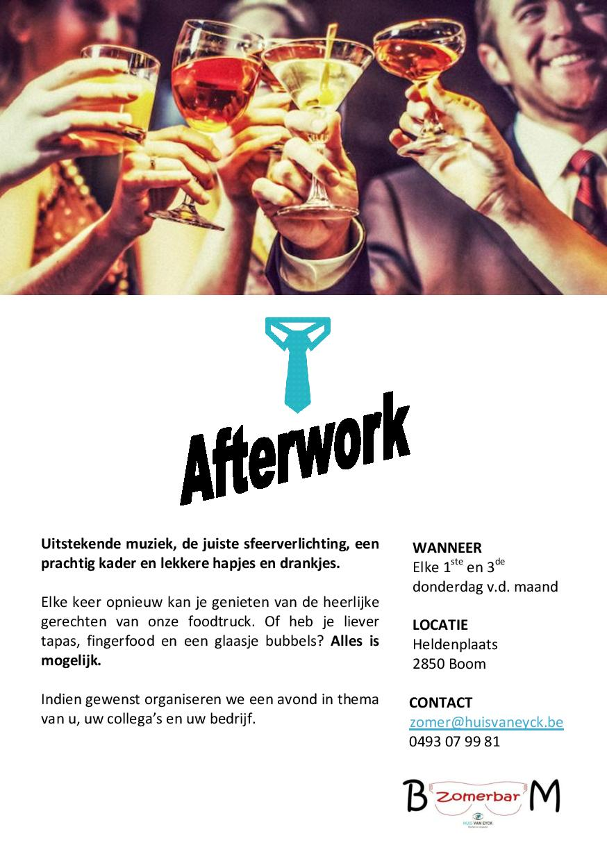 afterwork page 001
