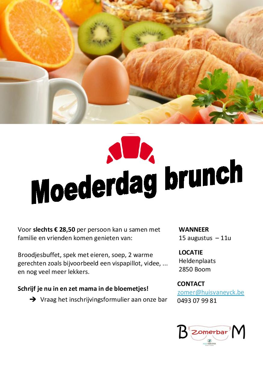 moederdag brunch page 002