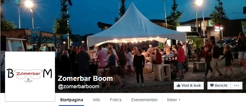 zomerbarboom-facebook