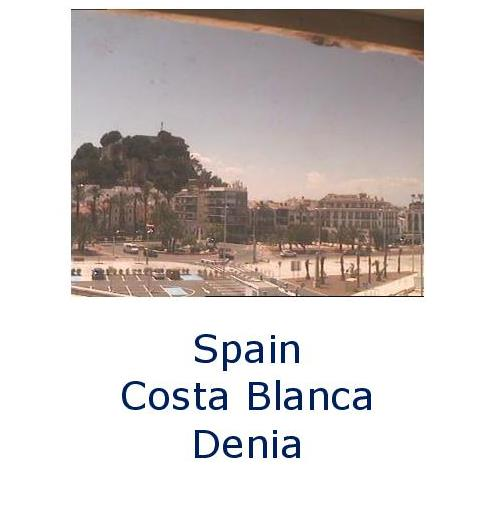denia-icoon-page-001