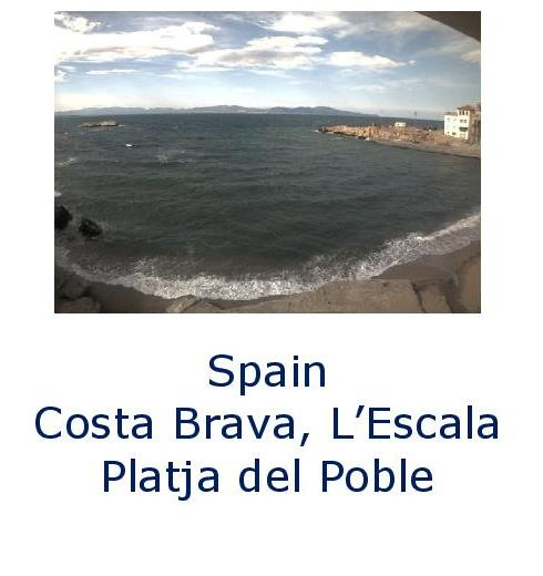 spain-costa-brava-l-escala-platja-del-poble-icoon-page-001