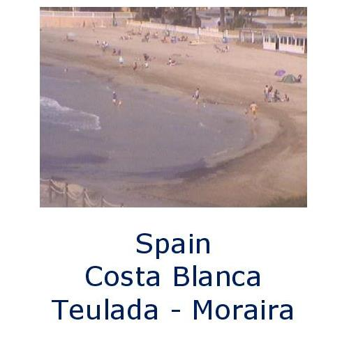 spain-teulada-moraira-icoon001