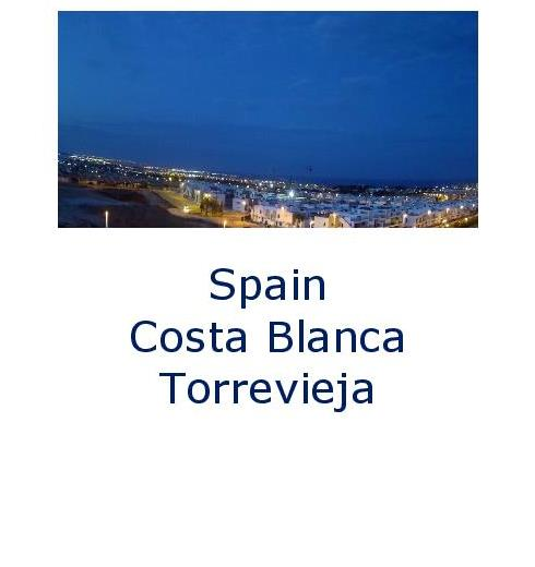 torrevieja-icoon-page-001