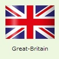 great-britain-icoon-klein